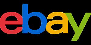 ebay-189064__340